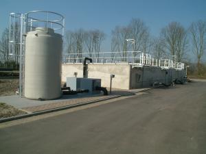 Turnkey-3-(042.-Wijk-bij-Geurfilter-installatie-in-een-rioolinstallatie)KLEIN