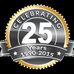 logo-25jaar