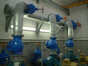 Industrie-leidingwerk-2