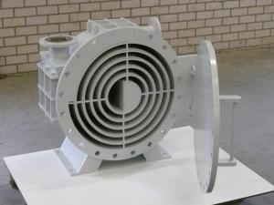 Milieutechniek-warmtewisselaar-2